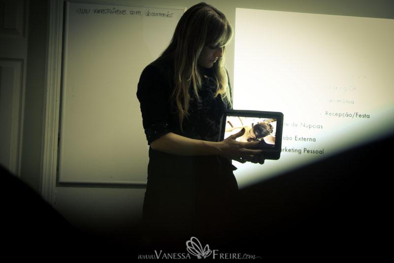 foto-vanessa-freire-c2a9-copyright-2010-vanessa-freire-photography-todos-os-direitos-reservados-all-rights-reserved-02