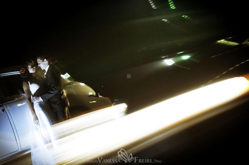foto-vanessa-freire-c2a9-copyright-2010-vanessa-freire-photography-todos-os-direitos-reservados-all-rights-reserved-34
